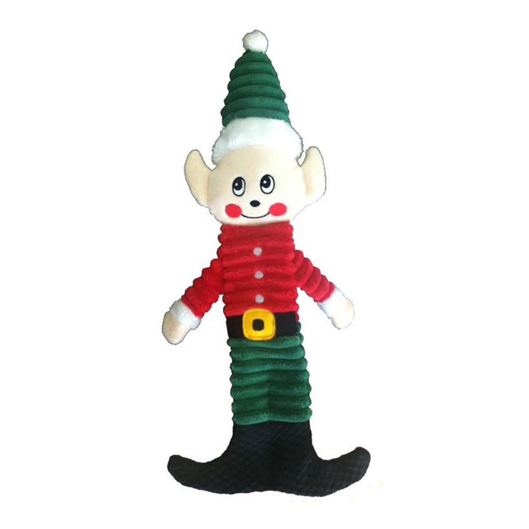 """View larger image of Christmas Floppy Elf - 17"""""""