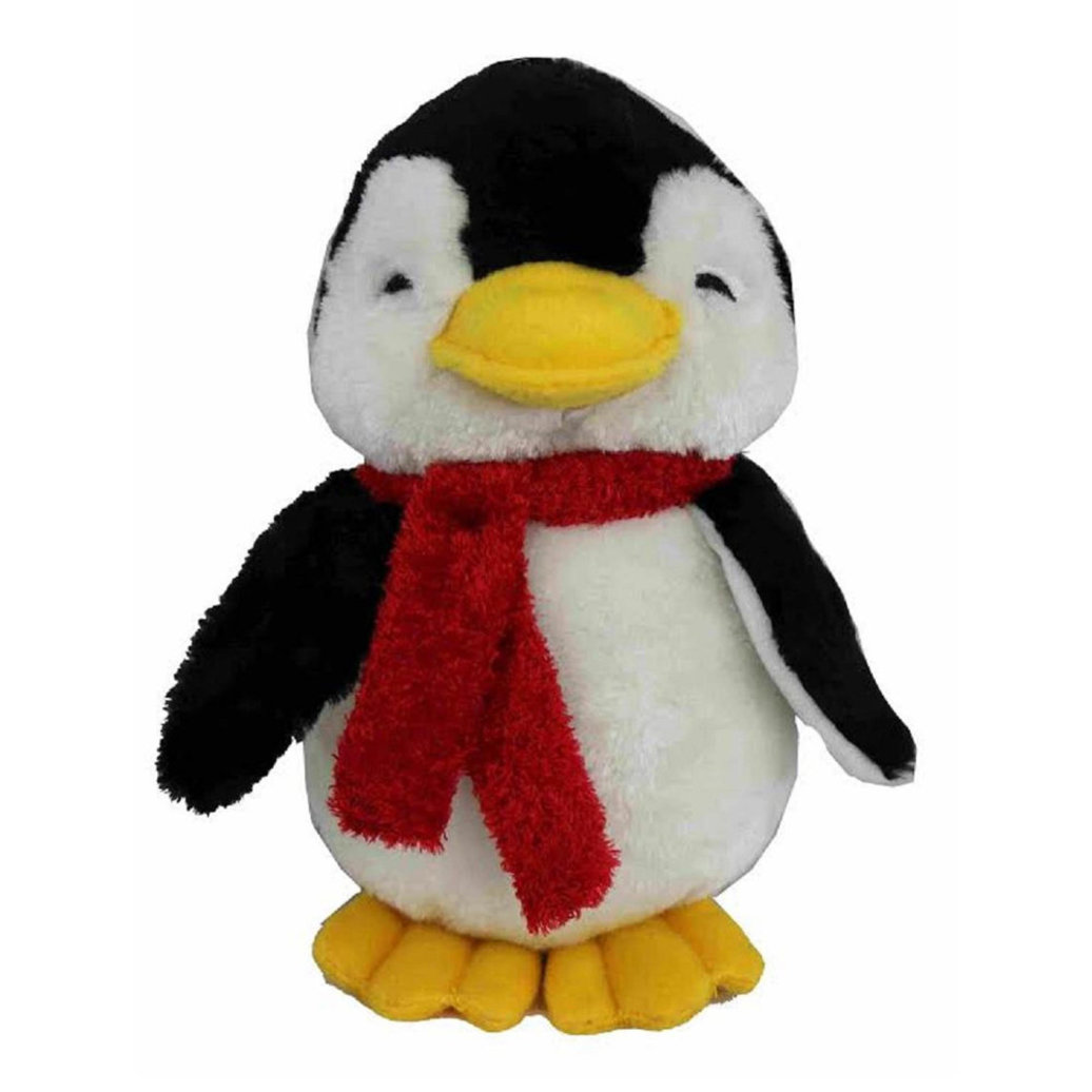 View larger image of Christmas Penguin - 14""