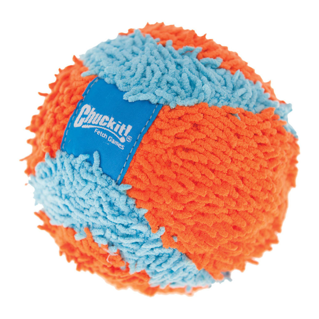 View larger image of Chuckit Indoor Ball