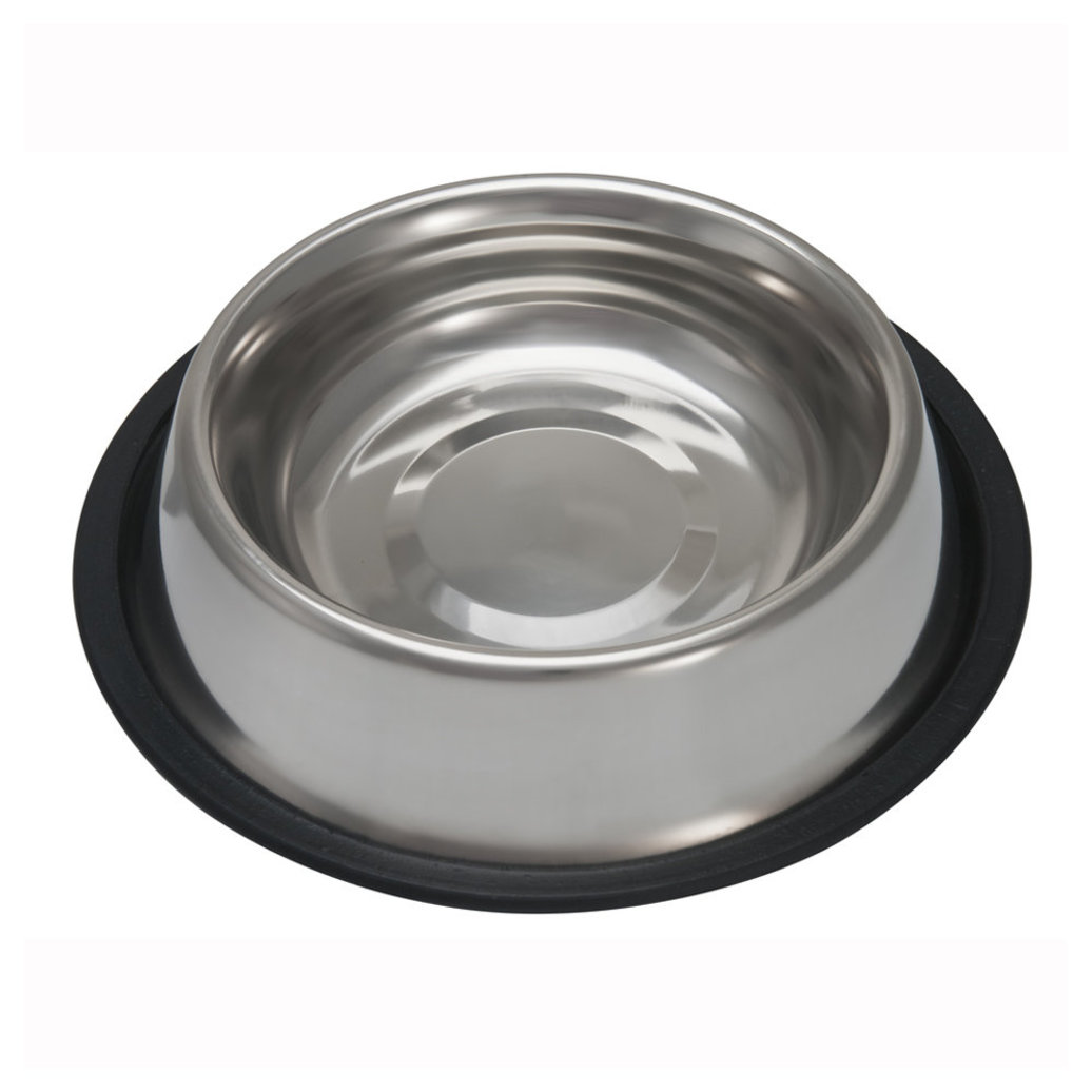 View larger image of Non-Tip Bowl