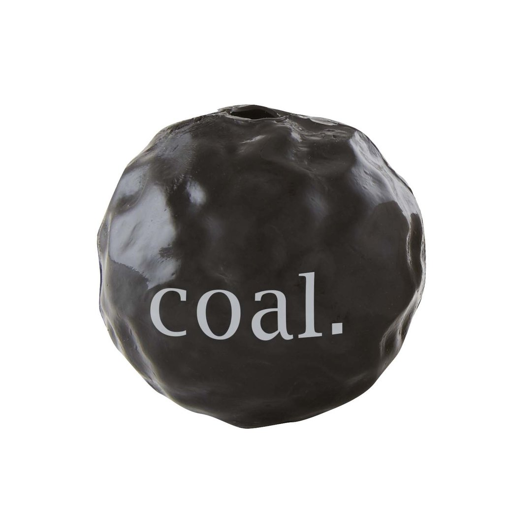 View larger image of Coal - Grey