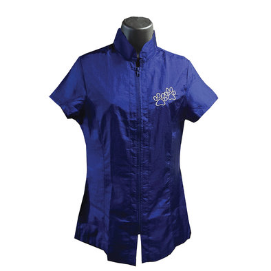 Fitted Regular - Royal Blue