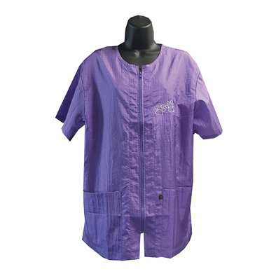 Loose Fit Regular - Purple