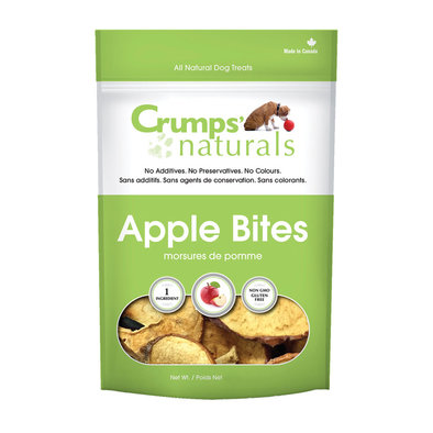Apple Bites - 100 g