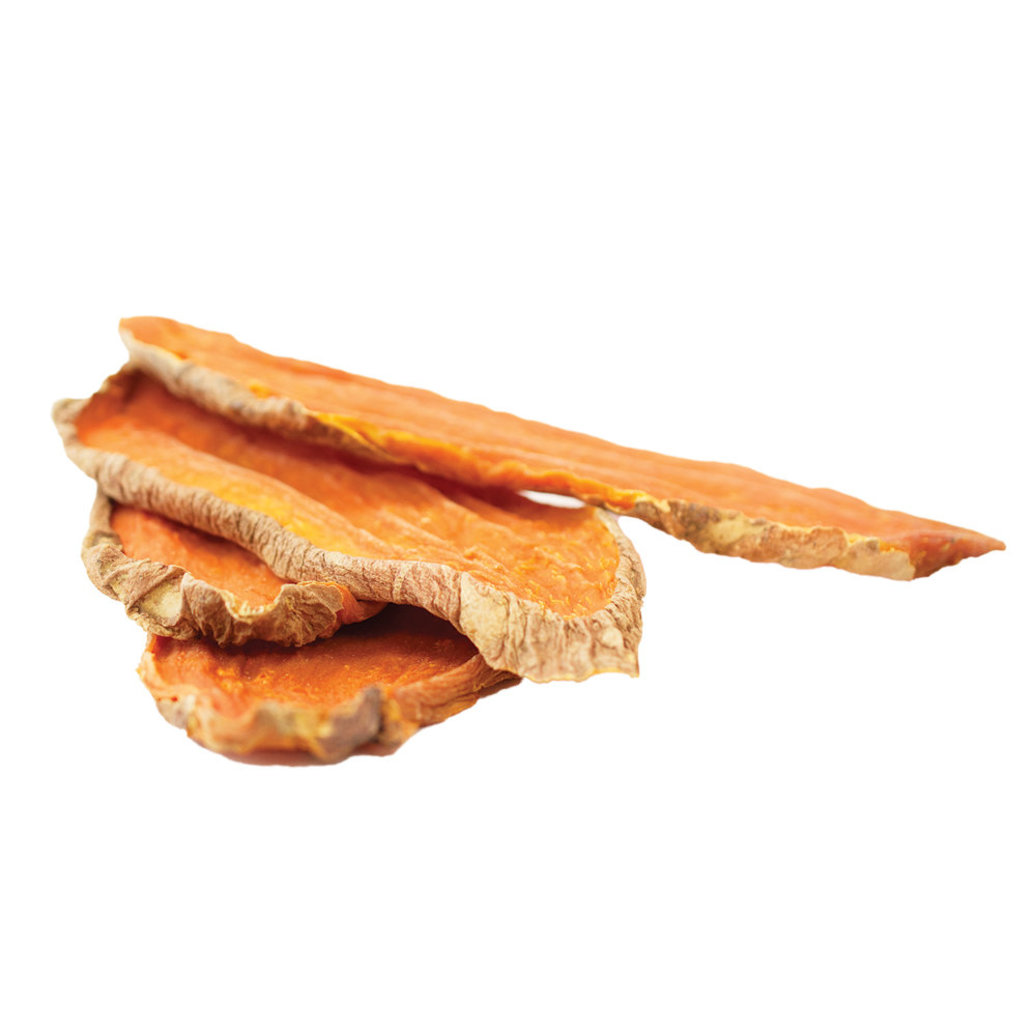View larger image of Sweet Potato Rawhide