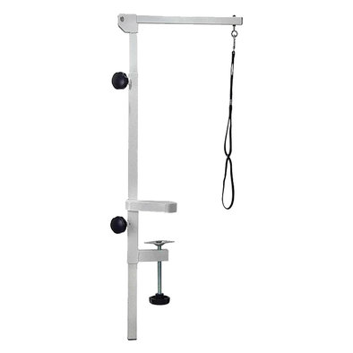 """Deluxe Grooming Arm & Clamp - 32-52"""""""