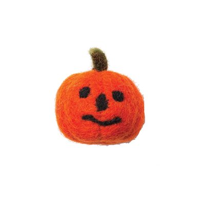 Cat Halloween Toy - Assorted