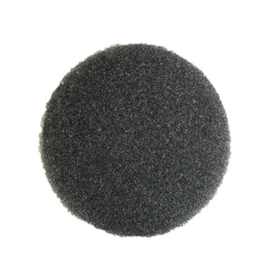 Intake Air Filter, Grey Foam