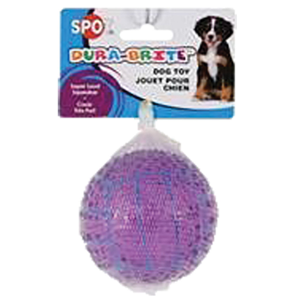 View larger image of Dura-Brite Sport Ball  - 3""