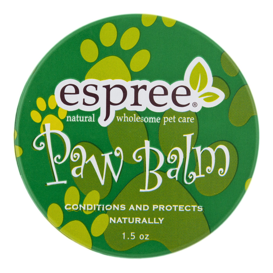 View larger image of Paw Balm - 1.5 oz