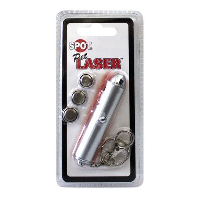 Ethical, Pet Laser, Single Dot