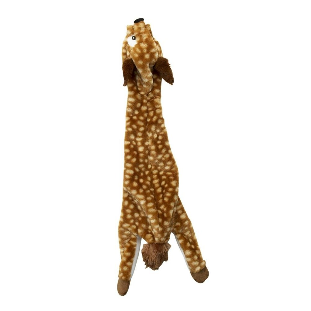 View larger image of Ethical, Skinneeez, Deer - 23""