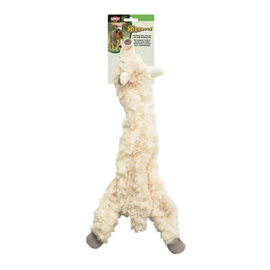View larger image of Ethical, Skinneeez, Wooly Sheep - 23""