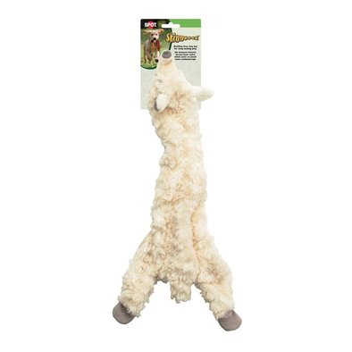 Ethical, Skinneeez, Wooly Sheep - 23""