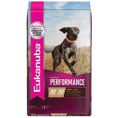 Adult - Premium Performance Sport 30/20 - 12.8 kg