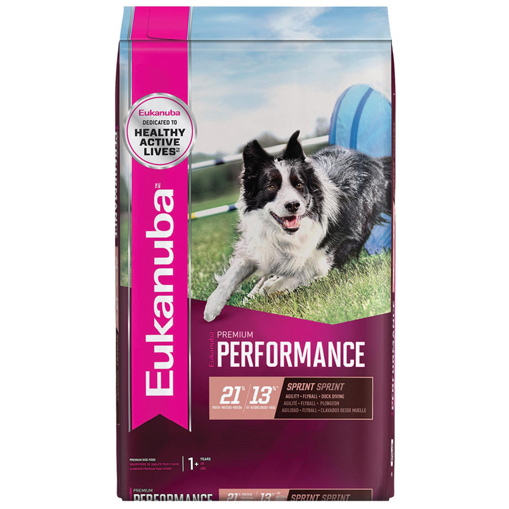 View larger image of Adult - Premium Performance Sprint 21/13 - 12.8 kg