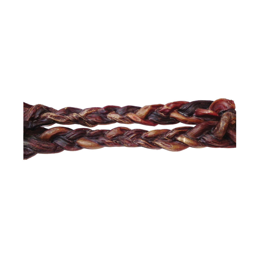 View larger image of Eurocan, Bullwrinkles Braided - 17""