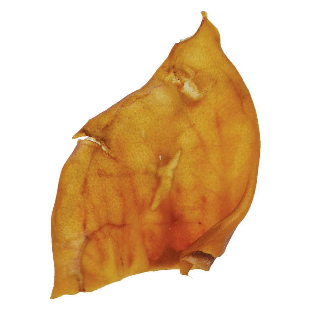 View larger image of Eurocan, Pig Ears