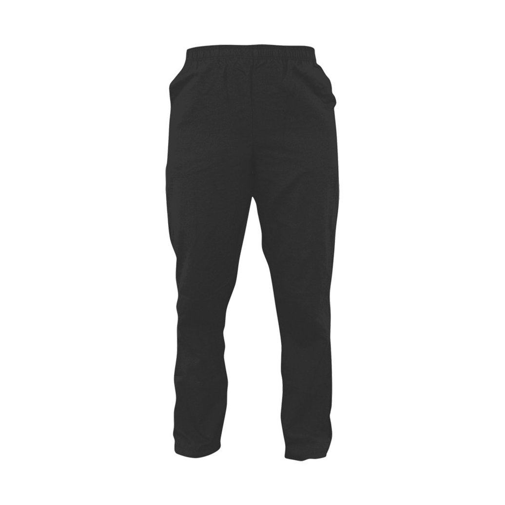 View larger image of Classic Pant - Black
