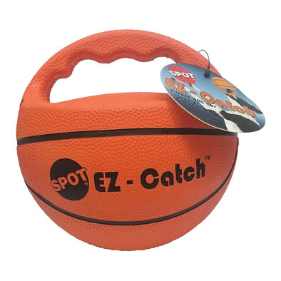 Ez Catch Ball - 6""
