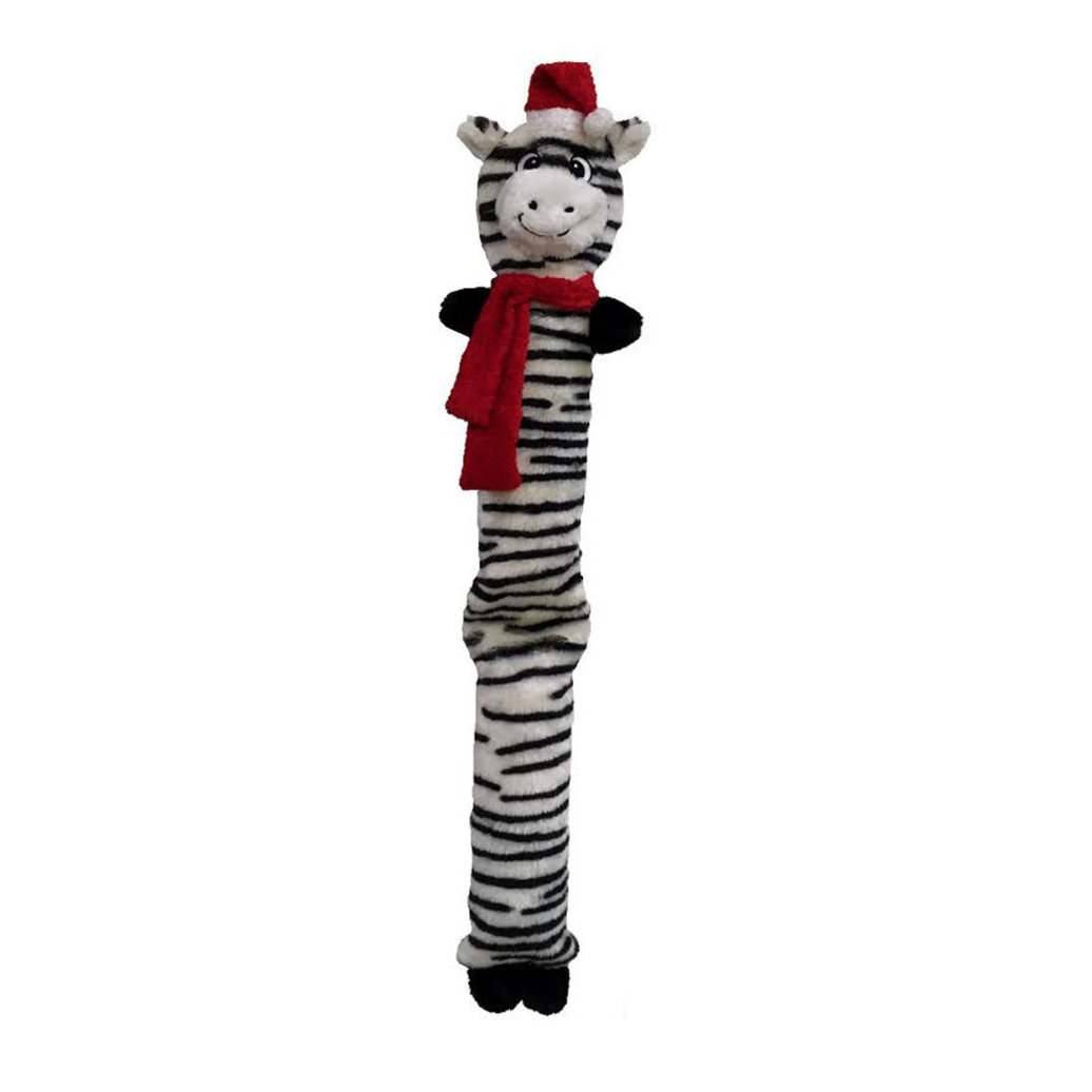 """View larger image of EZ Colossal Zebra - 29"""""""
