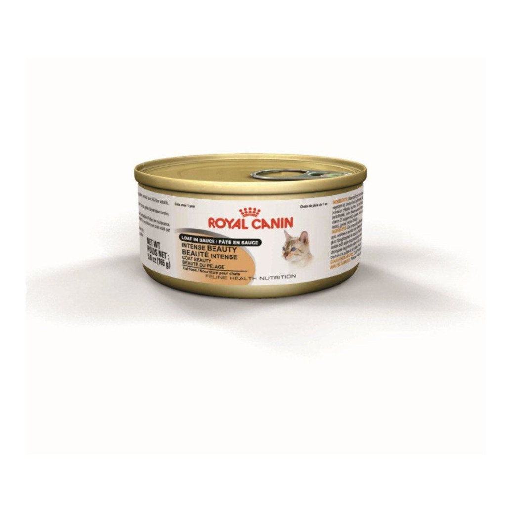 View larger image of Feline Can Instinctive Beauty - 5.8 oz