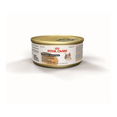 Feline Can Instinctive Beauty - 5.8 oz