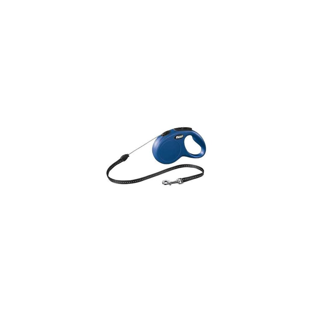 View larger image of Classic Cord  - Blue - 8 m