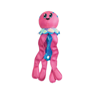 Floatiez Jellyfish - Pink - Medium