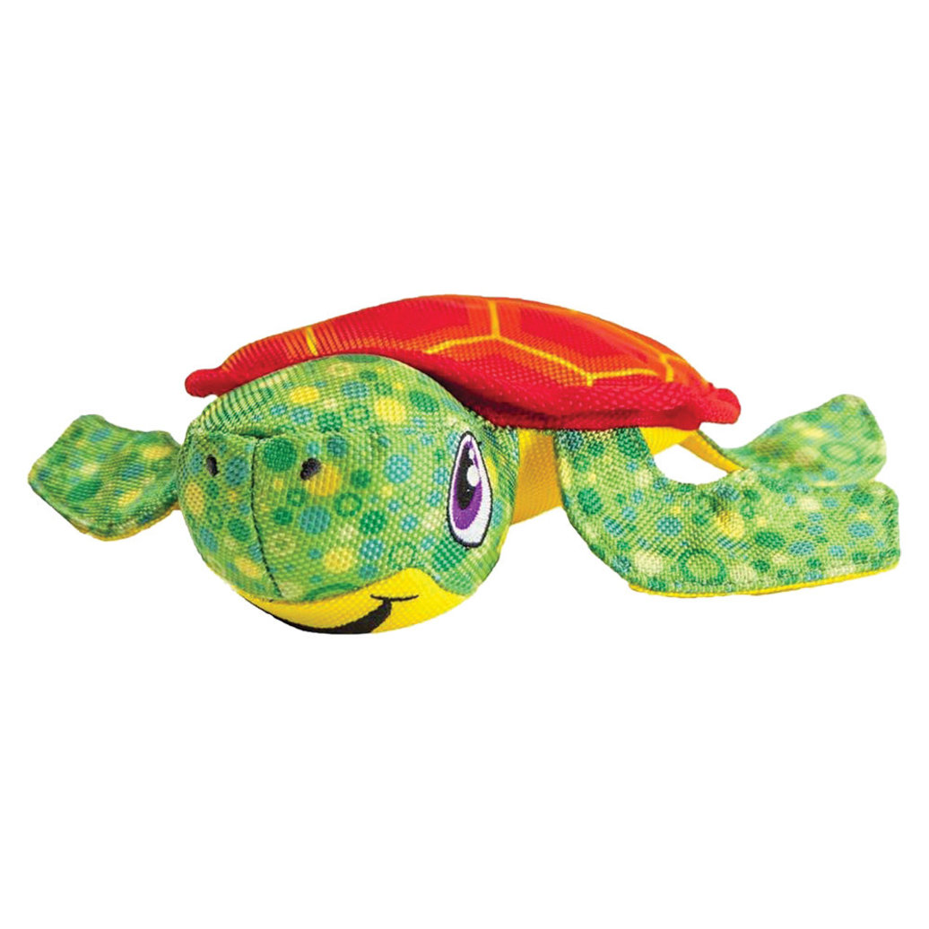 View larger image of Floatiez Turtle - Green - Medium