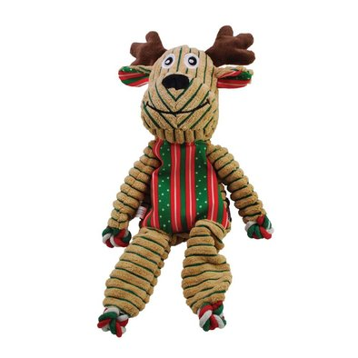 Floppy Knots Reindeer - Large