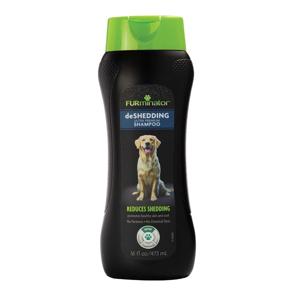 View larger image of Deshedding Shampoo for Dogs