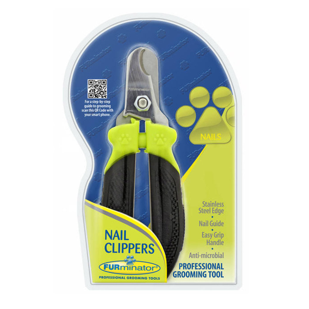 View larger image of Nail Clipper