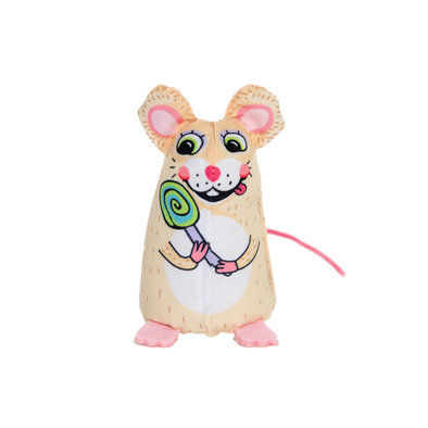 Sweet Baby Mice  - Lolli Mouse