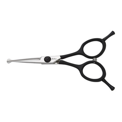 Trim N' Cut Shear, Straight Ball-Tip