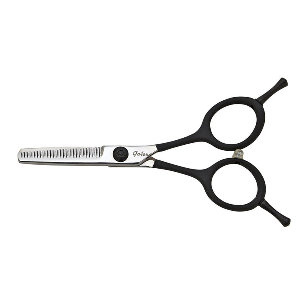 """View larger image of Trim N' Cut Thinning, BL-25 Tooth- 4.5"""""""