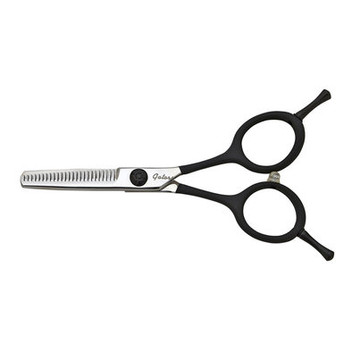 Trim N' Cut Thinning, BL-25 Tooth- 4.5""