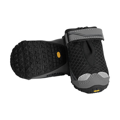 Grip Trex - Obsidian Black - 2.5""