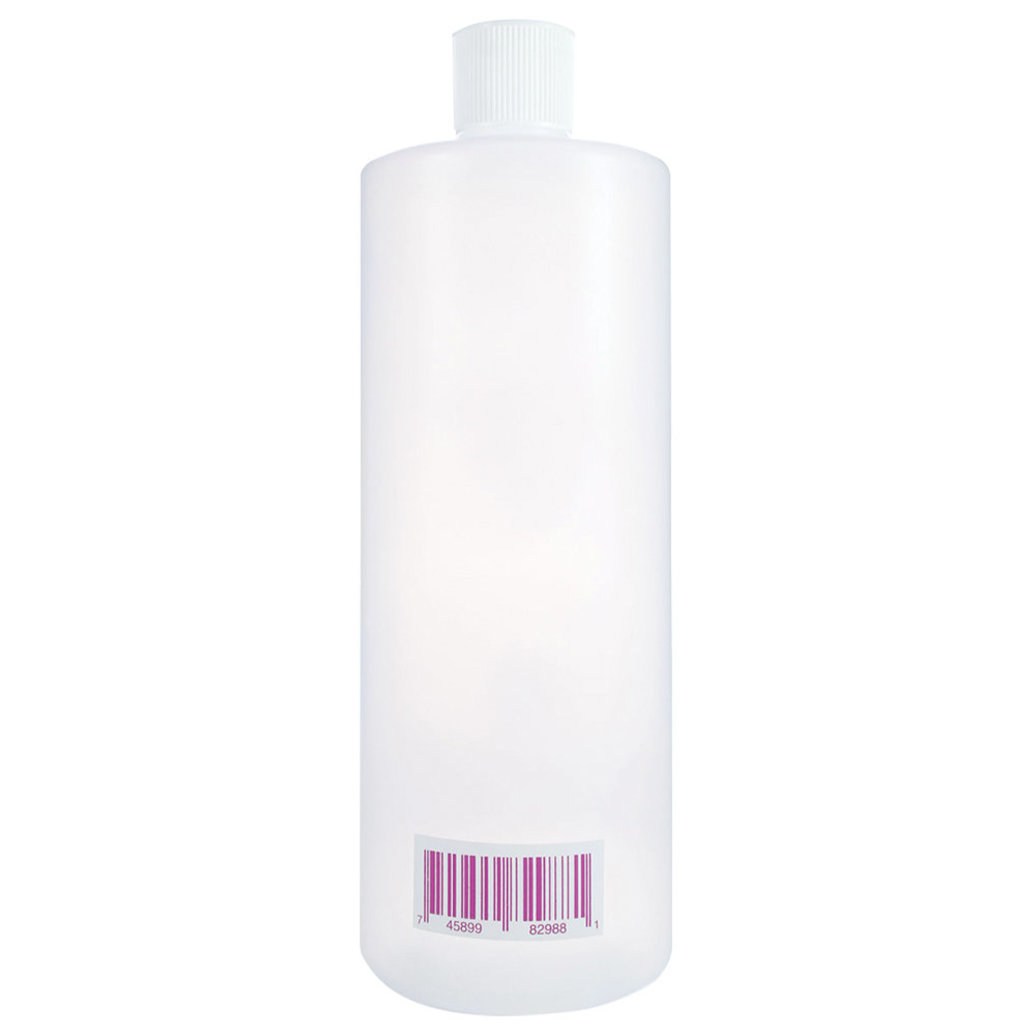View larger image of Dilution Bottle - Purple - 32 oz