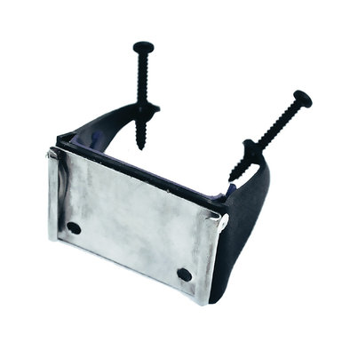 Andis AGC Base Plate
