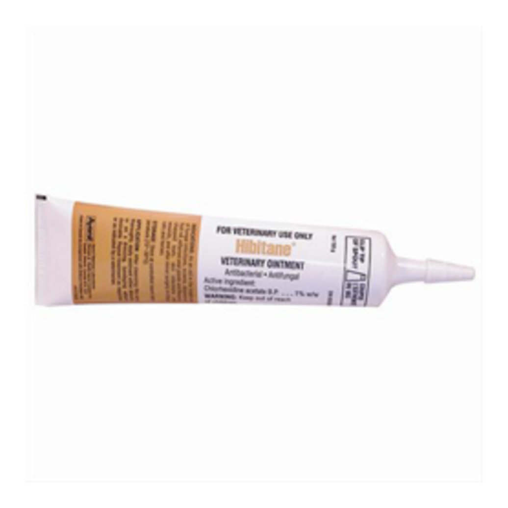 View larger image of Veterinary Ointment