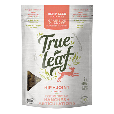 Hip and Joint Chews - 200 g