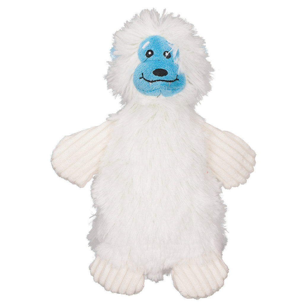 View larger image of Chet Yeti