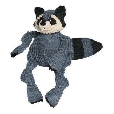 Knotties, Racoon - Large