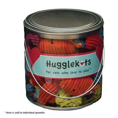 HuggleKats, Water Assortment
