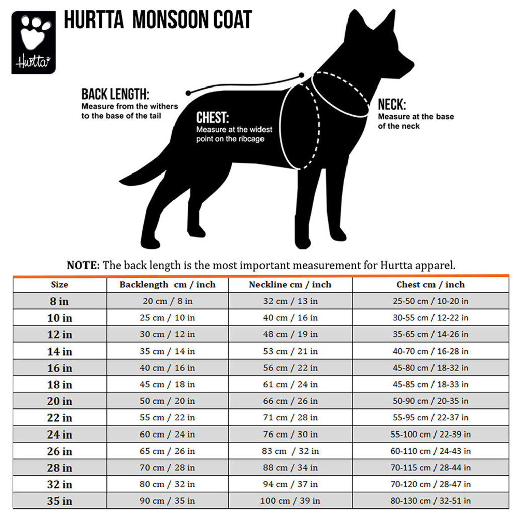 View larger image of Monsoon Coat ECO - Rosehip
