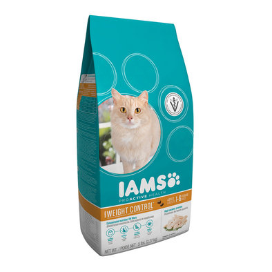ProActive Health, Adult Cat Weight Control