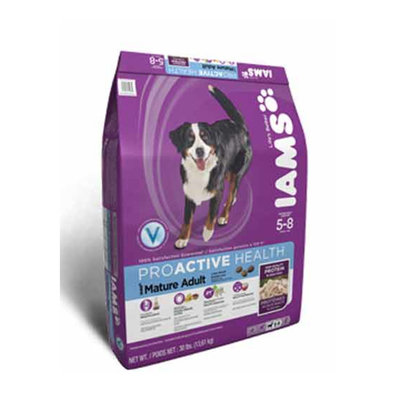 ProActive Health, Mature Adult Dog Large Breed