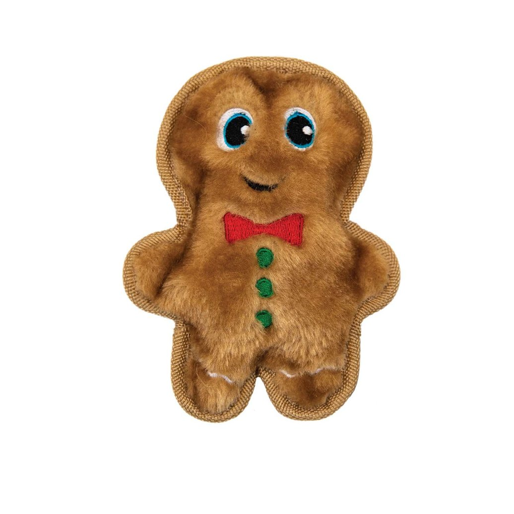 View larger image of Invincible Gingerbread - Mini