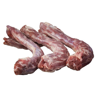 Turkey Necks - 1 lb